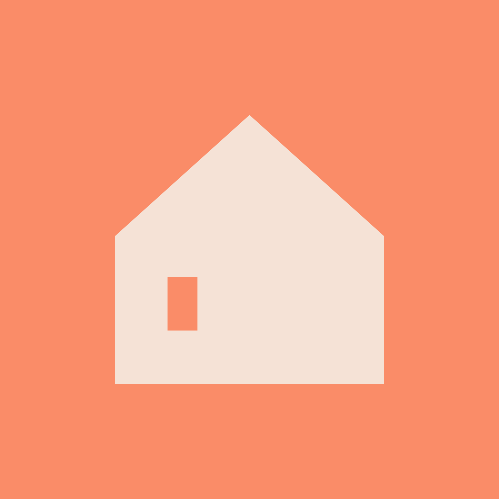 Trulia Real Estate Listings Homes For Sale Housing Data: Discover A Place You'll Love To Live With Trulia.