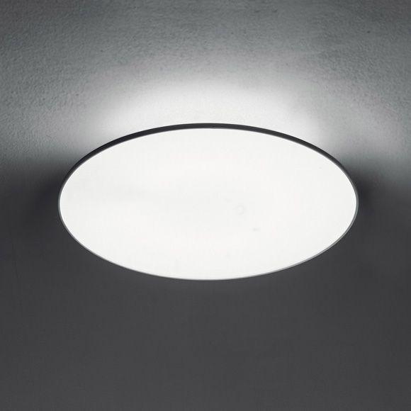 Artemide Float Circolare Soffitto Deckenleuchte Licht