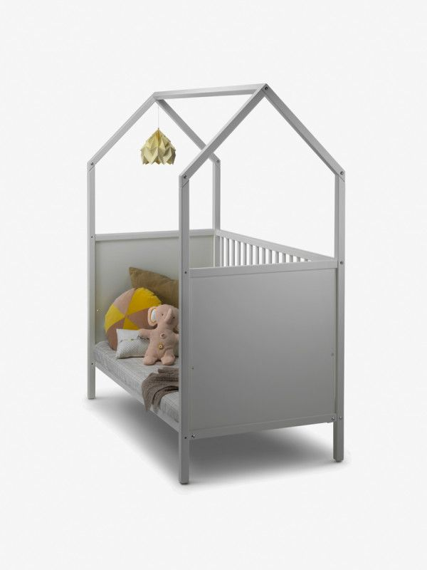 Stokke Home: A Modular, Multifunctional Nursery | Diseño de producto ...