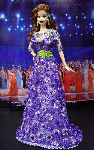 Miss West Virginia 2007