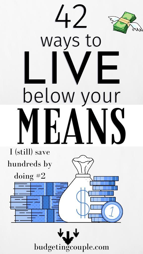 Find out how to effortlessly live below your means in tough times! These frugal living tips and money saving life hacks are the easiest way to cut expenses and start saving money on autopilot! Stop living paycheck to paycheck and start building your savings account today! Click below to get the frugal tips! Budgeting Couple   Budgeting Couple Blog   BudgetingCouple.com