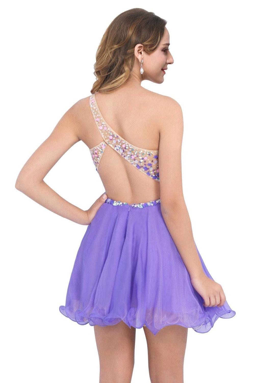 Pin de MariJose Villarreal en vestidos de moda | Pinterest | Vestido ...