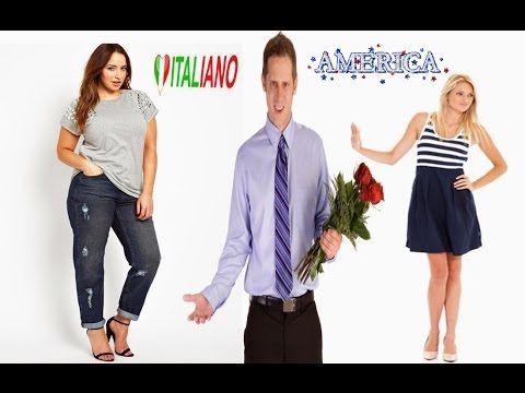 top ten dating websites