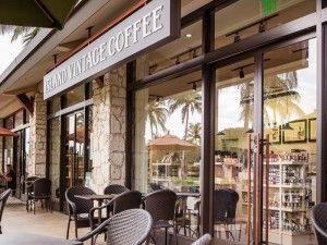 Restaurants In Ko Olina Oahu Hawaii Best
