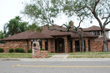 4217 River Hill, Corpus Christi, TX  78410 - Pinned from www.coldwellbanker.com