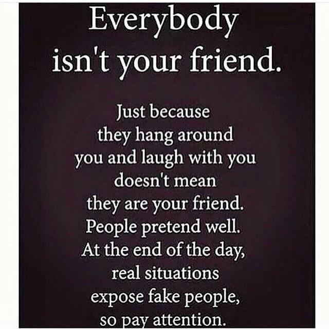 Shady Friends Backstabbing Quotes Friends Quotes True Quotes