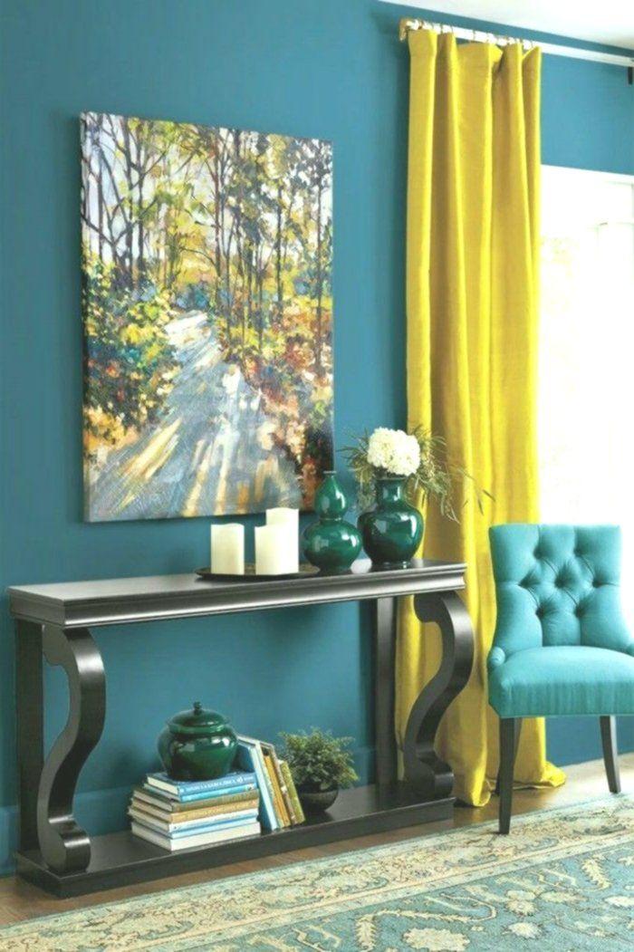 Pittura murale Benzina - 56 idee per più colore negli ...