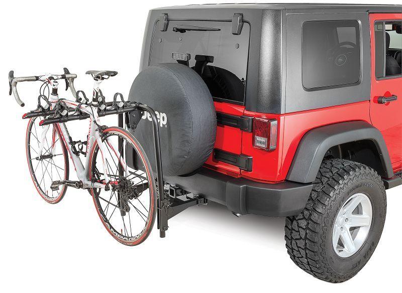 Pin Di Future Jeep