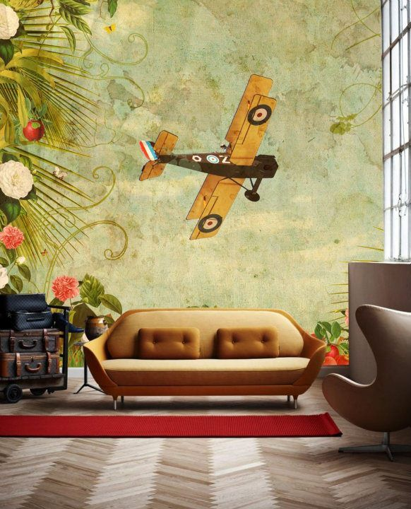 Some Of My Wallpapers Murals Unique Exclusive