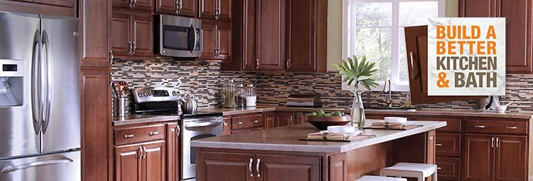 Kitchen Cabinets Home Depot Click Details Kitchen Cabinets Hand Interesting Home Depot Kitchen Doors Inspiration