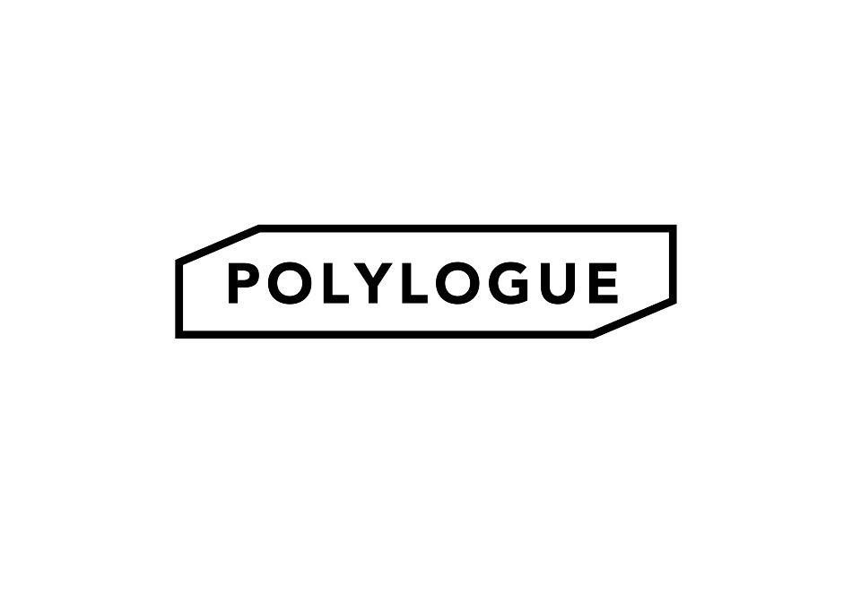 POLYLOGUE - Daikoku Design Institute