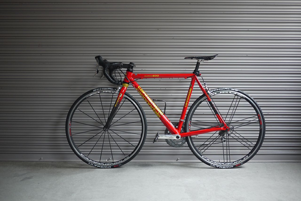 自転車タイヤ交換 Schwalbe Ultremo Zx編 Thp Blog 自転車 タイヤ タイヤ交換