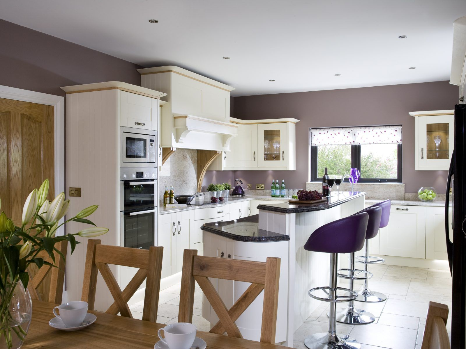 pin by fearon bros on broadoak painted alabaster kitchen pinterest