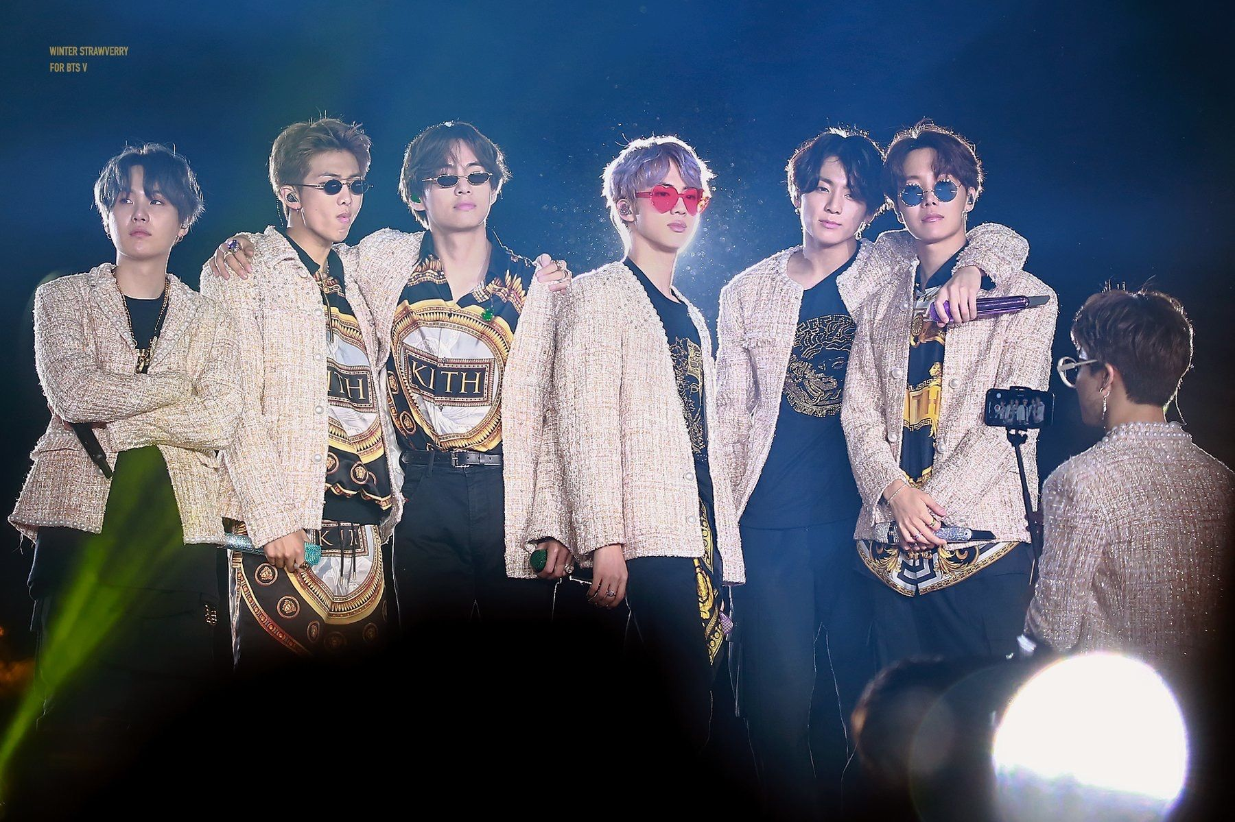 Pin By Н—ƒð—ˆð—‹ð–½ð–ºð—‡ 3 On Bts Ot7 Bts Jungkook Bts Boys Bts Group See more ideas about bts, bts bangtan boy, bts boys. bts jungkook bts boys bts group