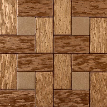 Home Nappatile Faux Leather Walls Leather Wall Wood Wall Texture