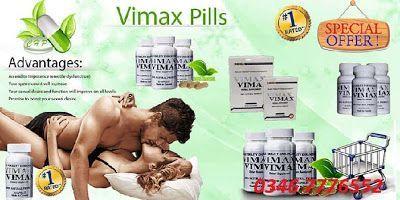 penis incredible Cheap prices enlargement site vimax