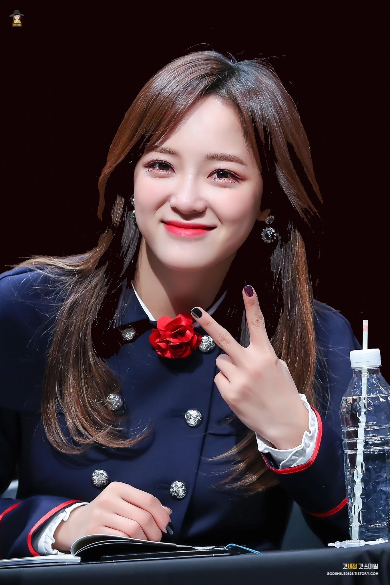 What A Bliss on Twitter | Kpop girls, Girl crushes, Korean