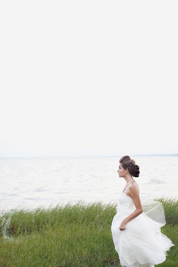 New Orleans Wedding Photographer | Gulf Coast Wedding Photographer | Southeast Wedding Photographer | Leslie Hollingsworth Photography