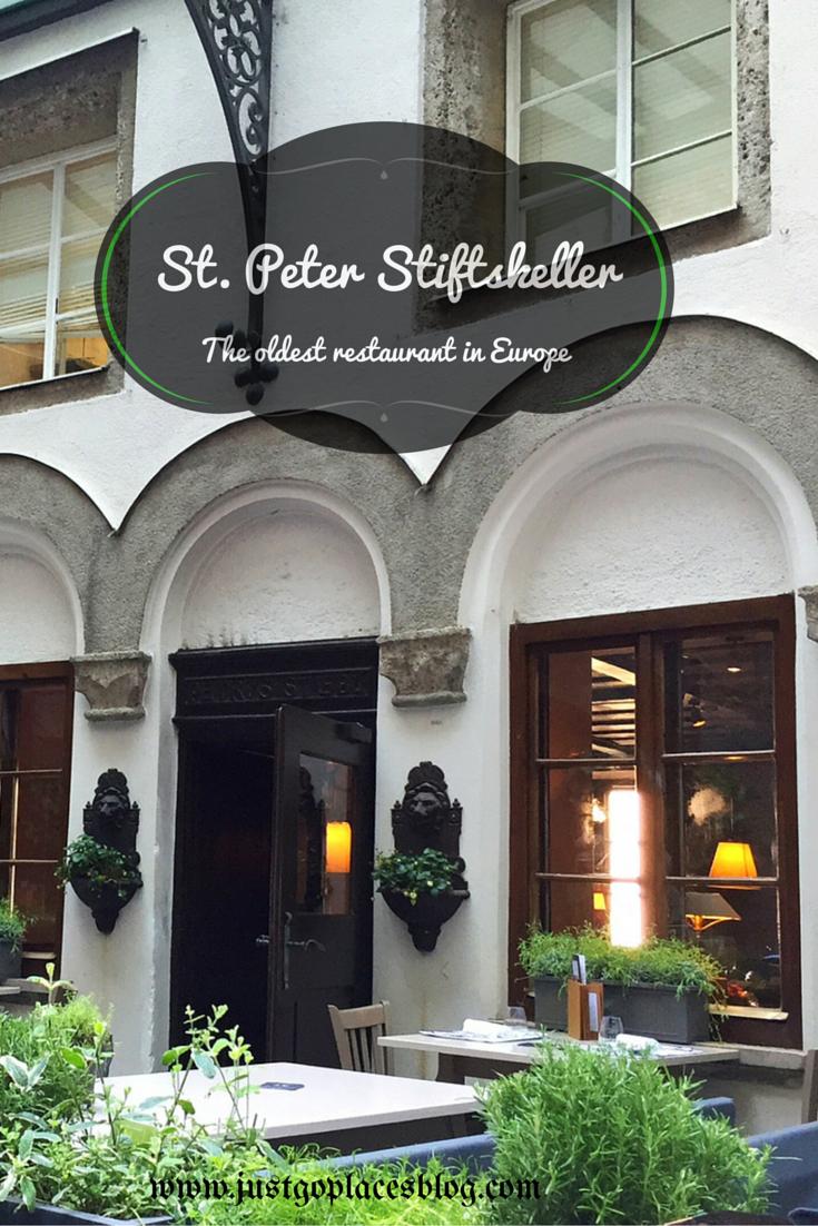 1000+ ideas about restaurant salzburg on pinterest | salzburg