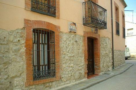Valladolid. Hotel casa rural en venta .Ribera de Duero