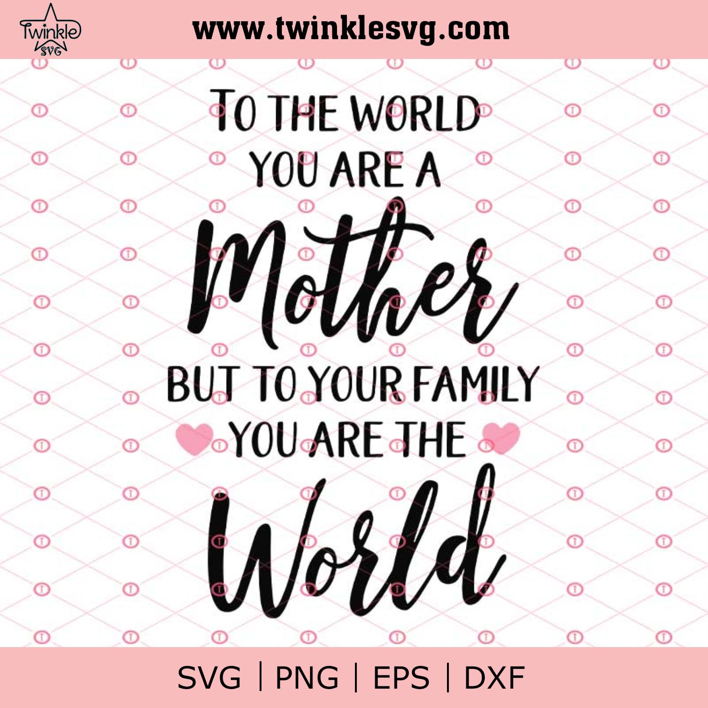 Family Vector Set cricut svg Father Svg cutting file Mother SVG Parents SVG Bundle Upload dxf Ai Pdf YP1457