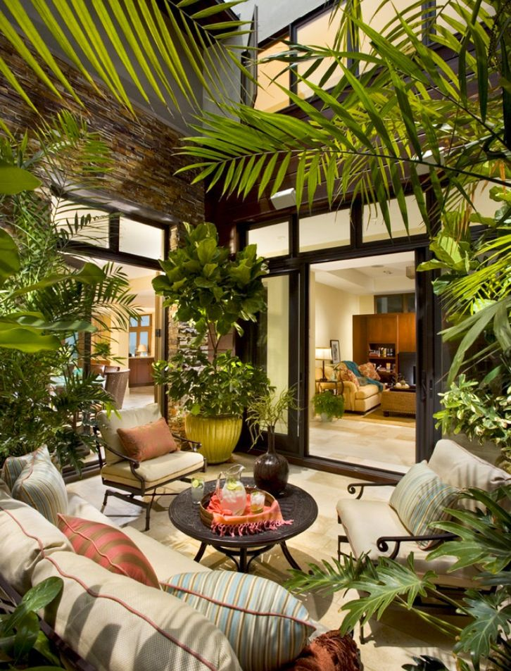 Grossiste Decoration Maison Et Jardin