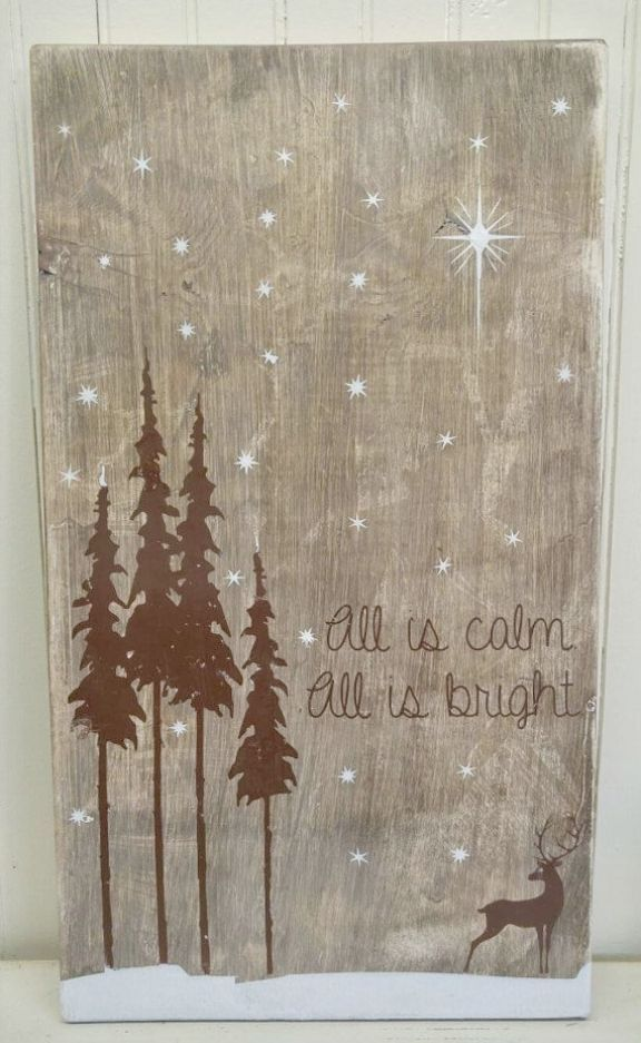 outstanding christmas decorations wholesale suppliers australia follow christmas wall decorations rustic christmas crafts