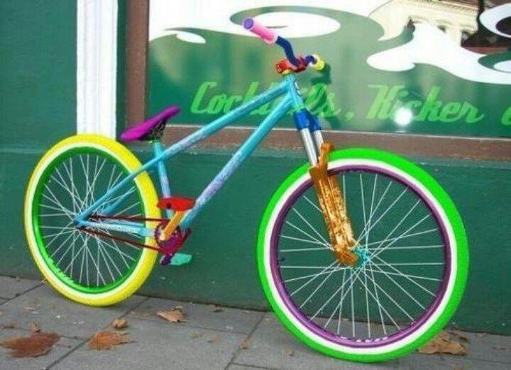 Dirt Jumper Bike Life Pinterest Dirt Jumper And Seat Foam