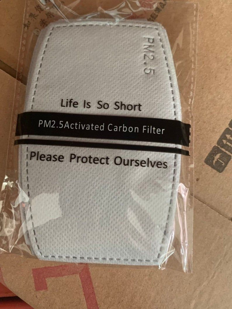 Pin on Mask , sanitizer, aloe , alcohol etc..