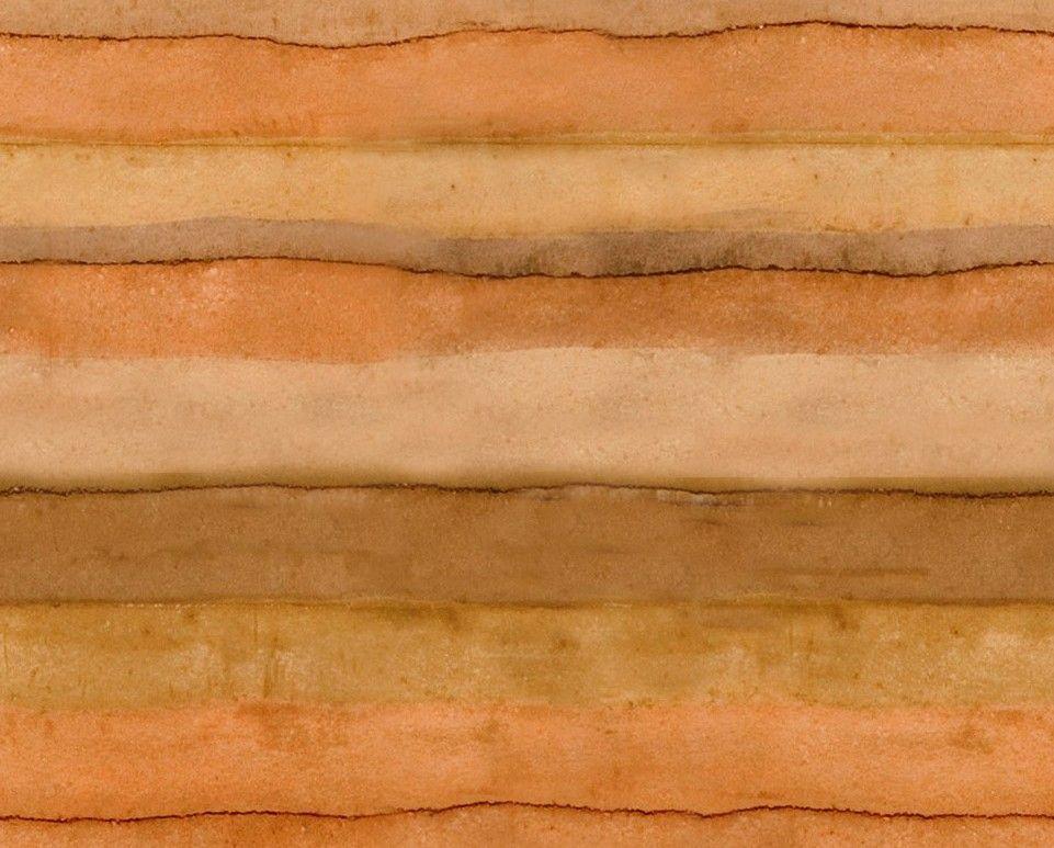 rammed_earth_tiling-961x773 (961×773) | texture | pinterest, Hause ideen