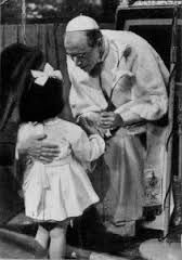 Risultati immagini per i papi da pietro a francesco