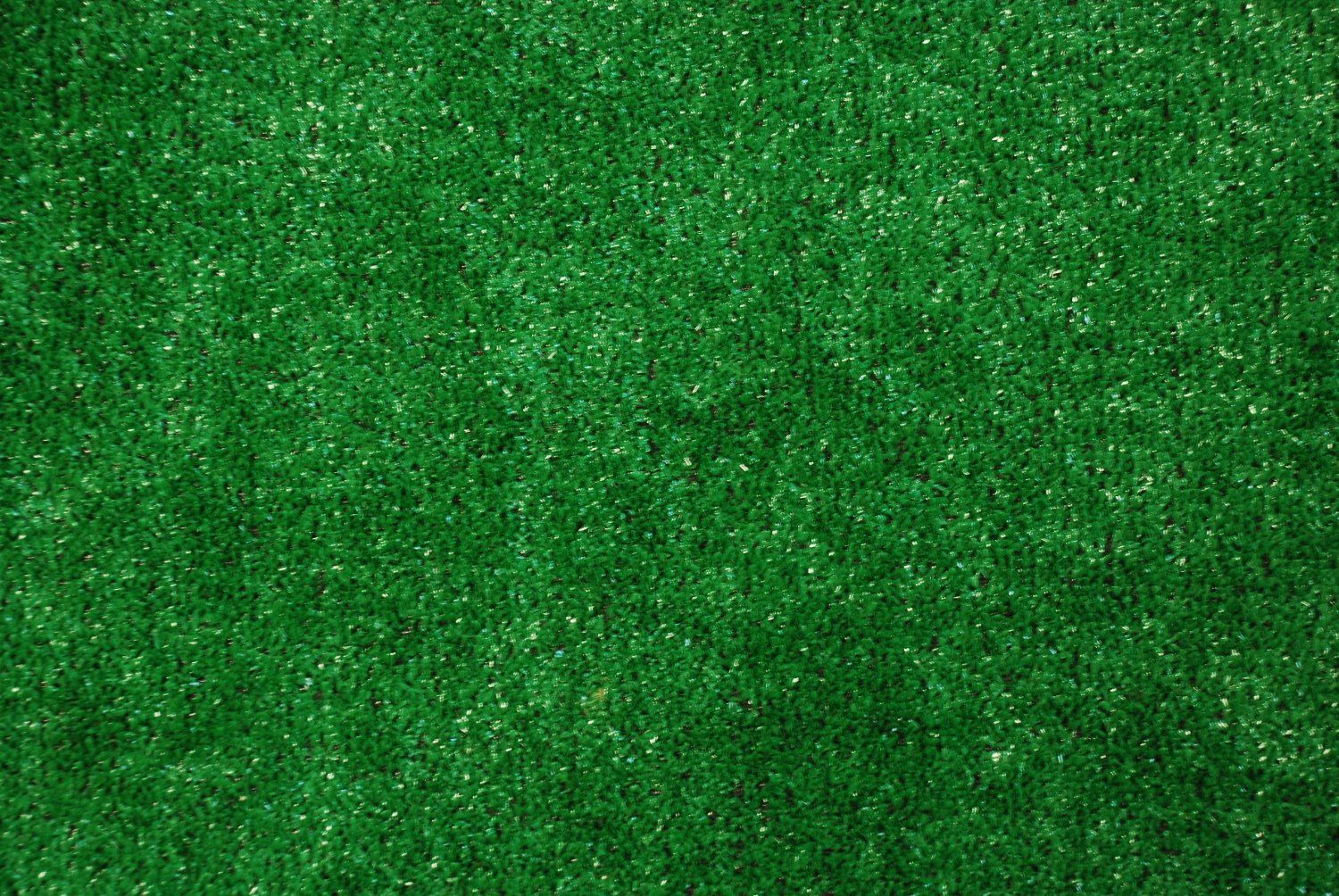 Amazon Com Indoor Outdoor Green Artificial Grass Turf