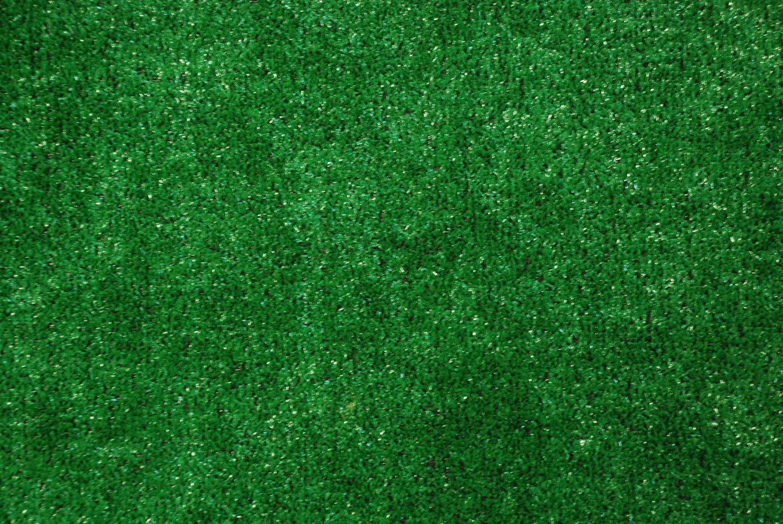 Amazoncom  IndoorOutdoor Green Artificial Grass Turf