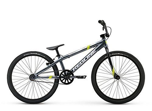 15 Best Bmx Bikes Reviews In 2020 Bmx Bikes Best Bmx Bmx Bicycle