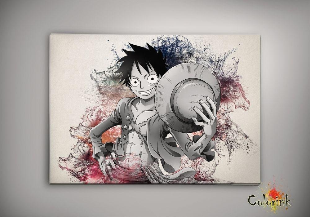 Image of one piece - Monkey D Luffy - Roronoa Zoro - Nami - Chopper - Franky - Usopp - Sanji n170