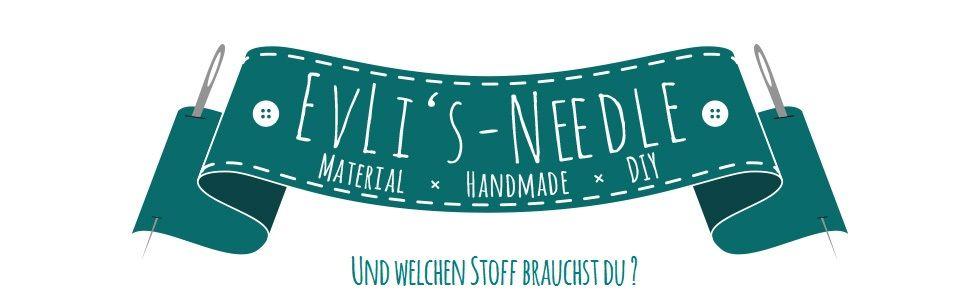Wolle Kaufen Kassel