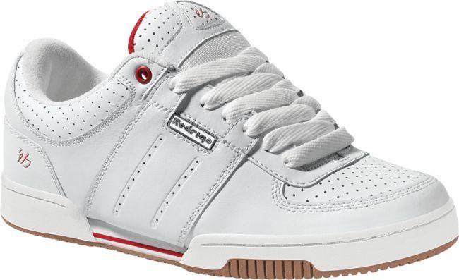 eS Shoes - Rodrigo Tx 2   Vans