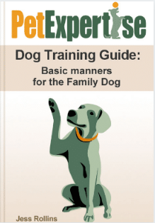 The Best Dog Training EBook. Best Dog Training Collars