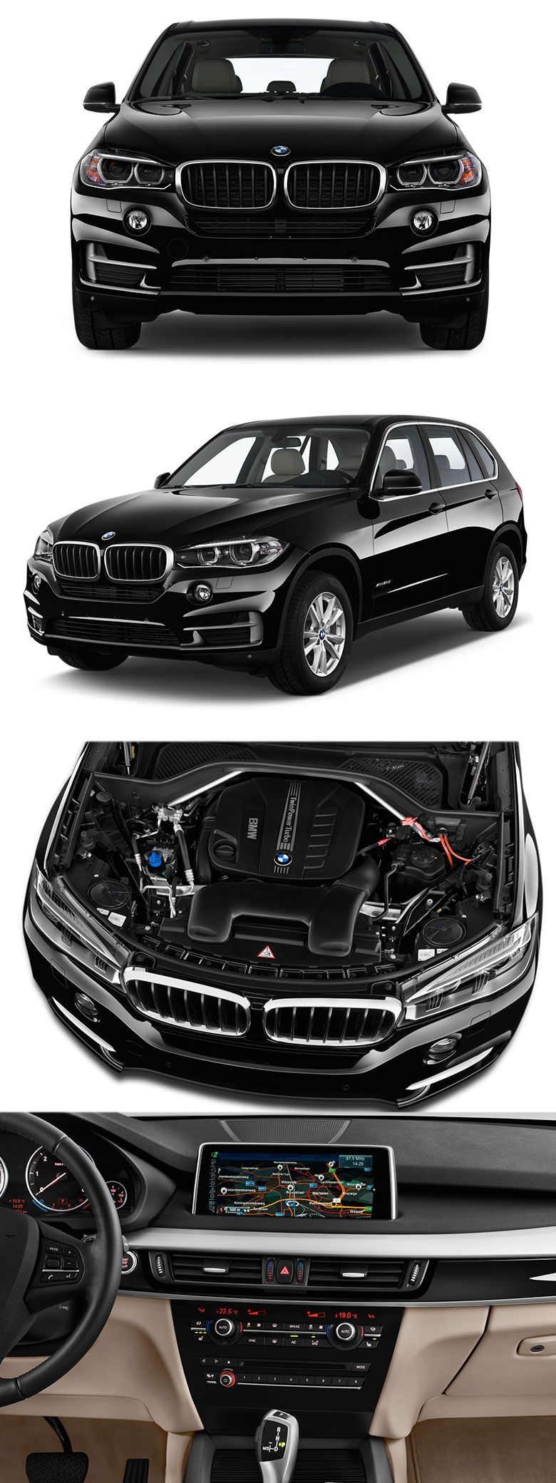 Category Bmw >> Bmw X5 Strong Engine And Luxurious Comfort Https Www Enginetrust