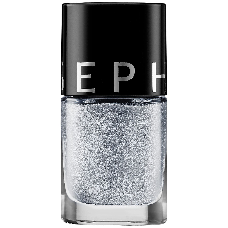 SEPHORA COLLECTION Color Hit Nail Polish: Nail Polish | Sephora