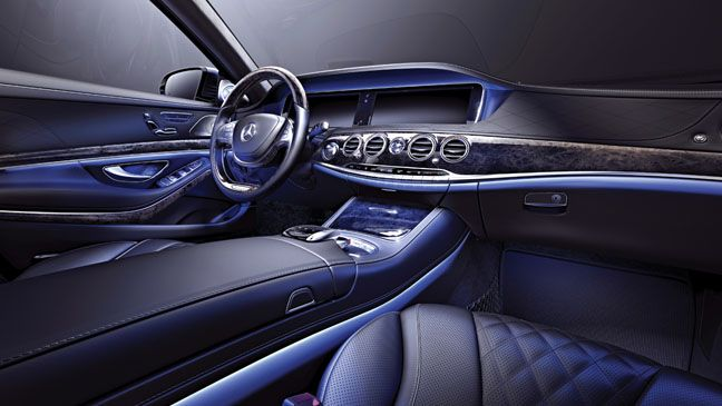 Luxury Cars: 6 New Over-the-Top Options | Fighter jets, Luxury cars
