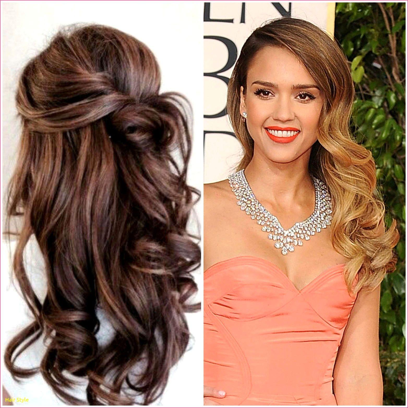 Kurzhaarfrisuren Ohne Scheitel Frisuren Lange Haare Ball Frisuren Lange Haare Farbe Kurzhaarfrisuren