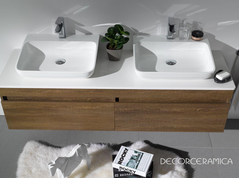 Muebles Para Baño Klipen:Pin by Cristina Bay-Schmith on Baños