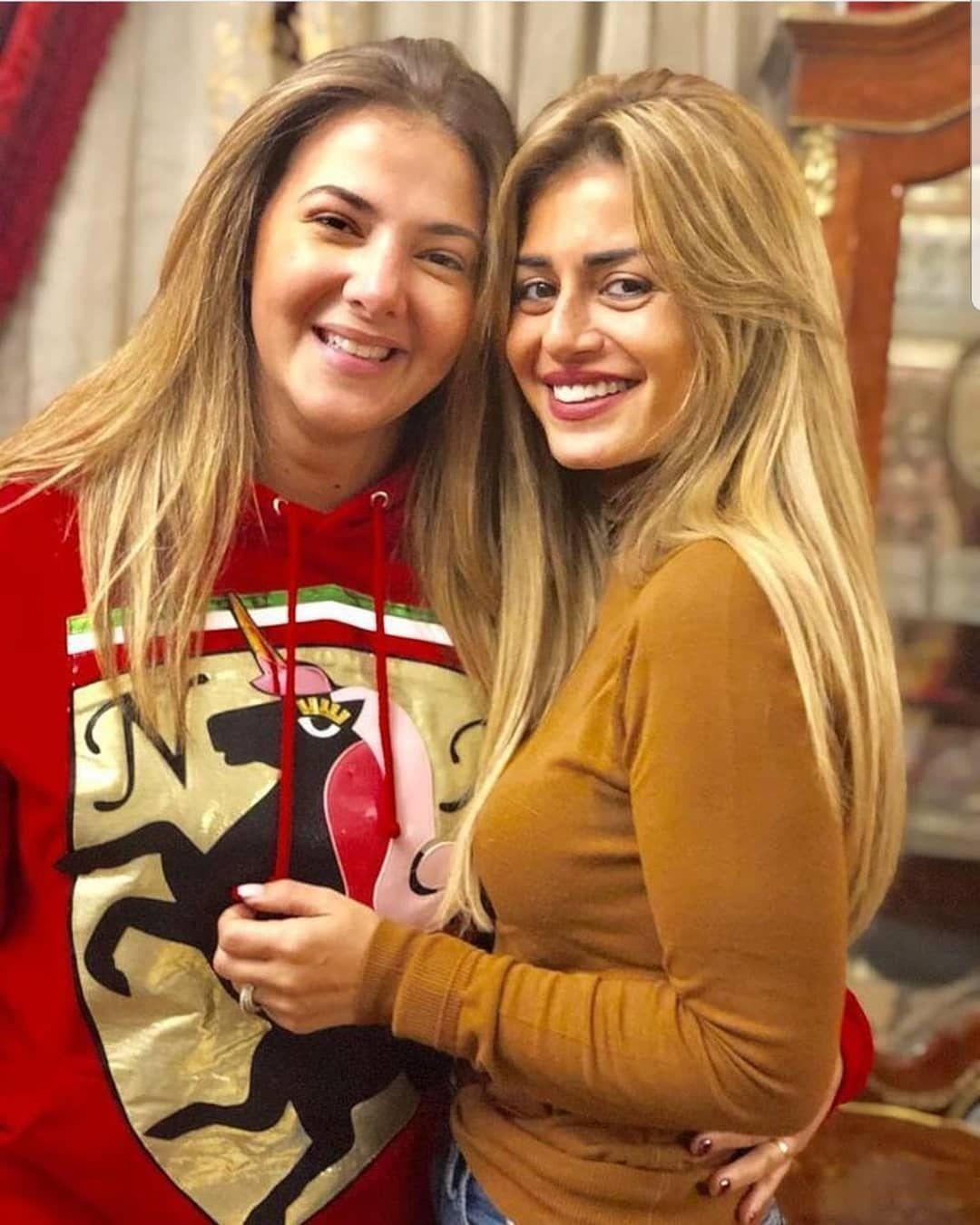 Egypt Celebrity On Instagram منة فضالي Menna Fadali Official Menna Fadali Official Donia Samir Ghanne Egyptian Actress Arab Fashion Celebrities