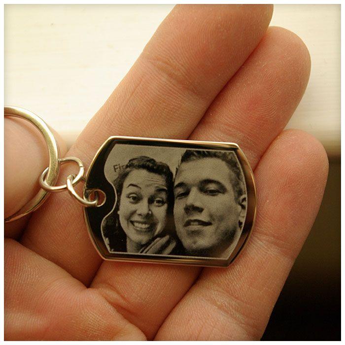 photo engraved gifts ideas for men him her boyfriend girlfriend