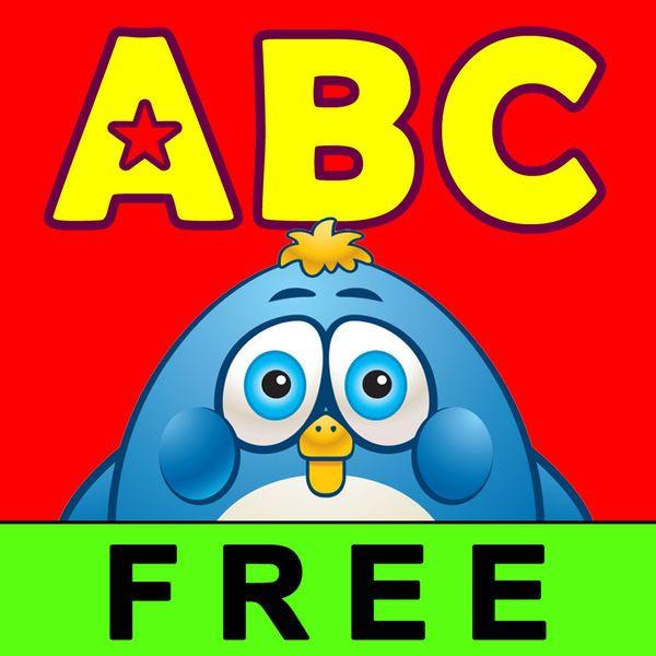 Download IPA / APK of ABC Phonics Animals Free Lite