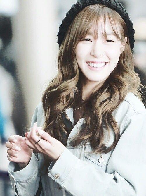 (新20074)Tabtter Free | Taeyeon wallpapers, Girls generation taeyeon, Taeyeon