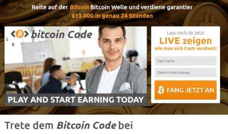 Elon musk invest bitcoin code