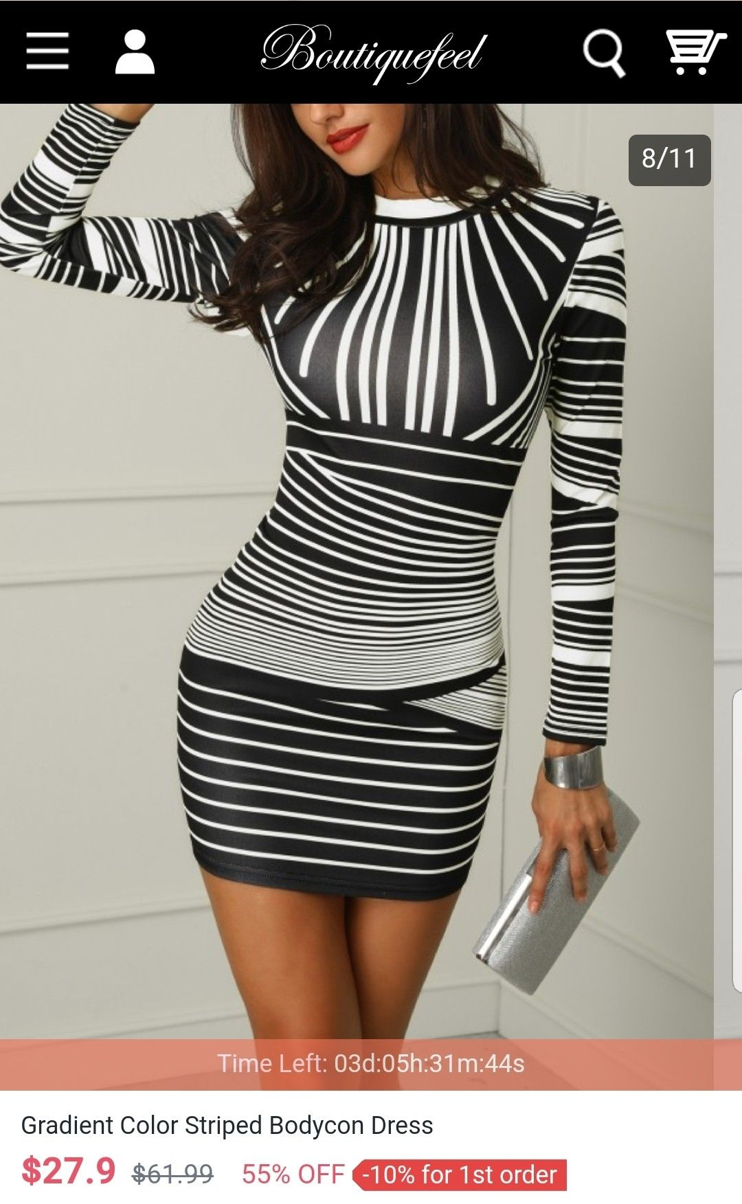 ffb5c245537 ... you along with your besties. Designer Party Dresses