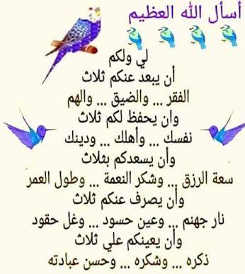Purple Heart علمتني هذه الآية أسأل الله أن يجعلني وإياكم من أصحاب هذه الآية و ج وه ي و Quran Quotes Love Happy Morning Quotes Beautiful Morning Messages